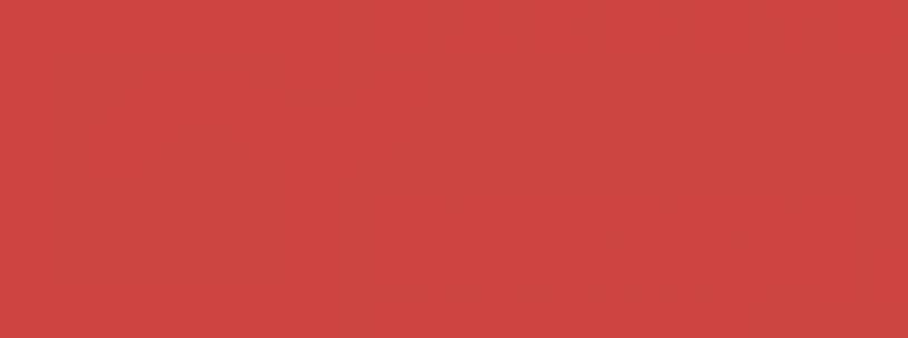 Logo Praktijk Psychotherapie Rakonto Bree Limburg